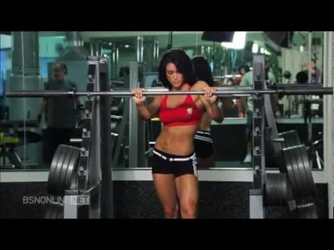 Fitness Workout Motivation 2