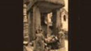 Skepticism - Chorale