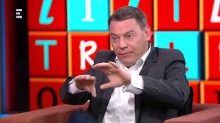 Troll (2018-06-01) - ECHO TV