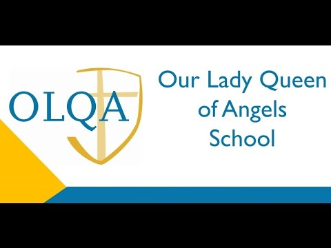 Our Lady Queen of Angels School in New York City - Great NYC Private Schools - 05/01/2012