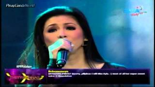 Watch Regine Velasquez Hanggang Ngayon video
