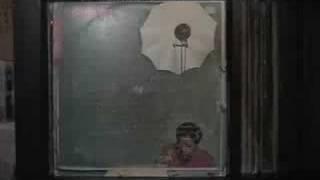 Watch Bill Withers Heartbreak Road video