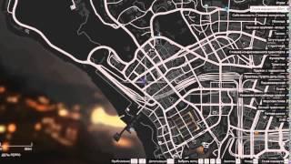 """GTA 5 На PC - Полёты на """"ноже"""" - Часть 2 - Финал"""