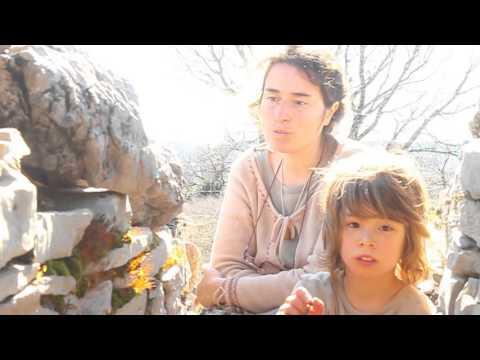 Рада и Никита Свароговы: видеообращение к президенту РФ, 2016