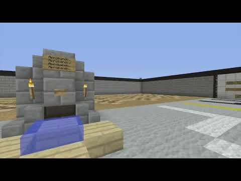 Minecraft Xbox 360 - 4 Mapas En Directo - Descargas - LiveStreaming