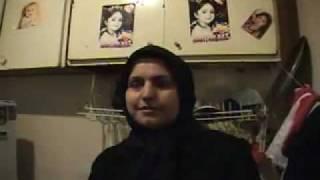 ایران؛ رویای نا تمام، حکومت الله و فقر مردم