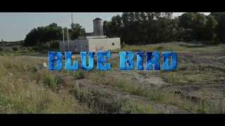 The Blue Bird (1976) - Official Trailer
