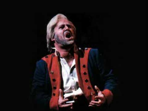 Les Misérables 2008/2009: Breng hem thuis