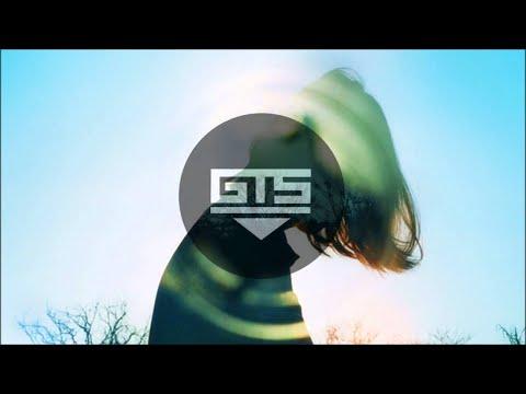 Hilltop Hoods - I'm A Ghost (Niklas Ibach Remix)