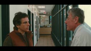 Greenberg (2010) - Official Trailer
