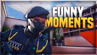 Black Ops 3: Funny Moments! Epic 1v1 (Loser Resets Stats!)