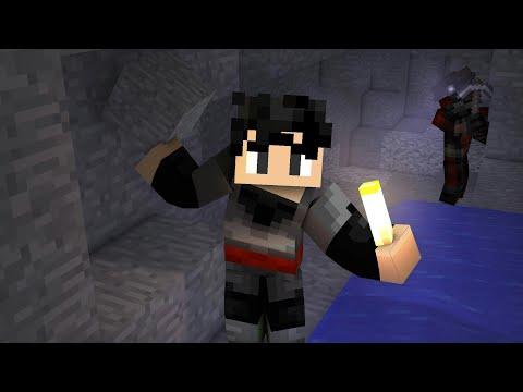 Minecraft: Jogando MCPE 0.4.0! Download do MCPE na descrição