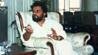 AARATTINANAKAL EZHUNNALLI OLD MALAYALAM SONG FROM KJ YESUDAS