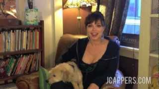 Amanda Fuller interview by The JCappers