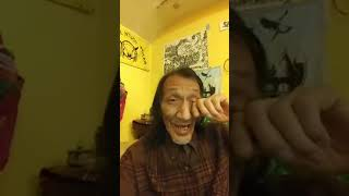Nathan Phillips Claims to be Vietnam Veteran - Full Video