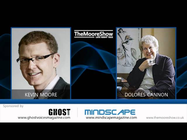 The Moore Show   sddefault