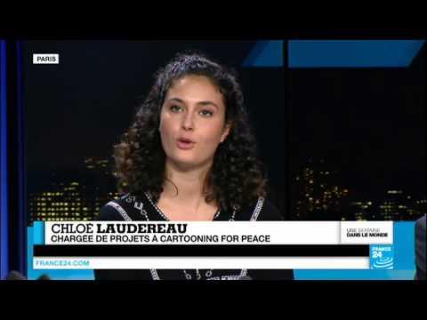 Référendum au Rwanda : un scrutin pour permettre à Kagame de rester au pouvoir