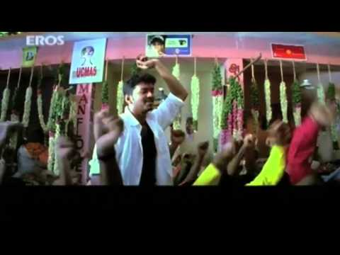 Vaada Vaada Song   Sivakasi   Youtube video