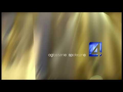 TV4 - Dżingiel