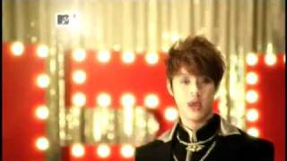 Watch Mblaq Your Luv video