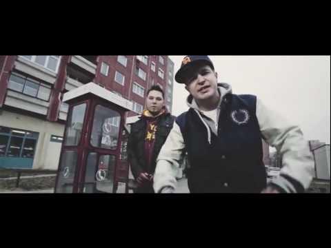 DSP - Már megint (Official Music Video)