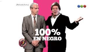 Octavio Veráz, el Candidato Honesto - Peligro Sin Codificar