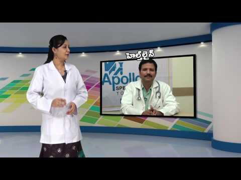 DIABETES, THYROID DISEASES, OBESITY, HORMONE PROBLEMS HEALTH LINE 1a