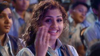 Oru Adaar LovelNew whatsapp status videos tamilNoorin,Priya prakash,Oru adaar love video songs