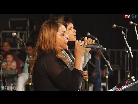 SHIRLEY CARVALHAES  MESTRE UFADEB 2013 - TV ADNP