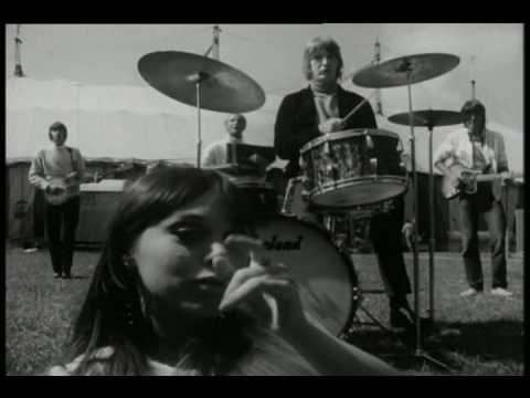 Golden Earring - Daddy Buy Me a Girl