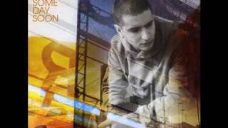 Watch Kristian Leontiou The Years Move On video