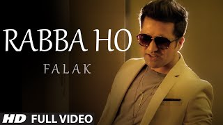 download lagu Rabba Ho Soul Version  Song - Falak Shabir gratis