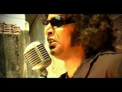 Prithibi (bangla Band) - Barood video
