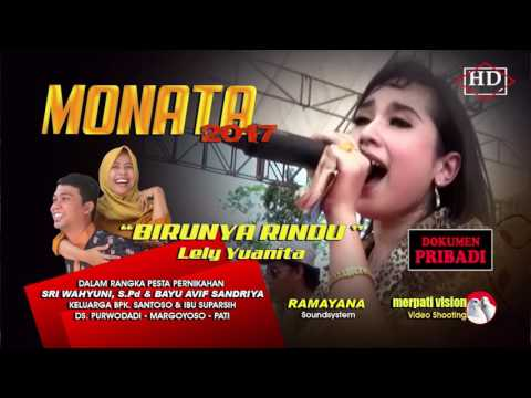 download lagu Full Album Lely Yuanita - Rindu Suket Kamu - gratis
