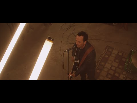 Jimmy Rankin - Whiskey When The Sun Goes Down