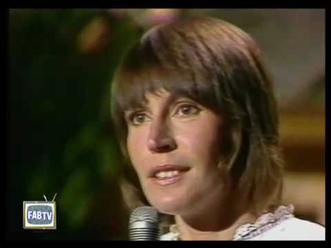 Helen Reddy - You And Me Against The World - The Queen Of 70s Pop - Paul Williams video