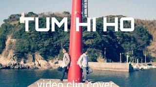download lagu Tum Hi Ho Arijit Singh  - Ost Film gratis