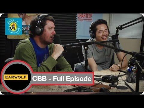 Doug Benson, Steven Yeun & Paul F. Tompkins | Comedy Bang Bang | Video Podcast Network