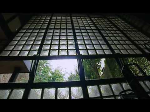 La maison de verre pierre chareau 1932 youtube - Maison de verre ...