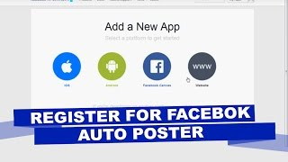 download lagu How To Register Your Facebook Account  The Facebook gratis