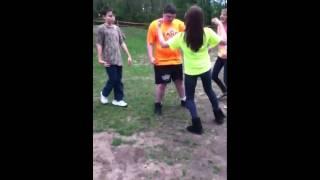 ah, school dances!(: xx