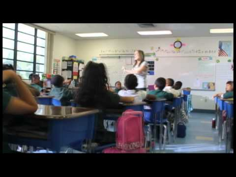 Charter School of Excellence Tamarac Campus