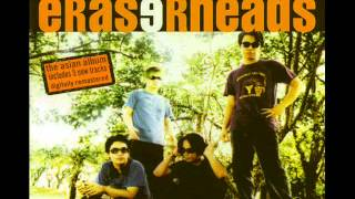 Watch Eraserheads Ambi Dextrose video