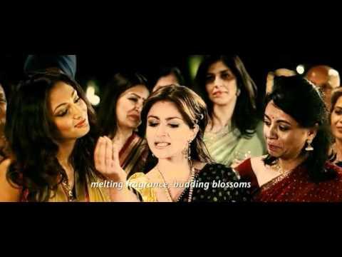 Sakhi Bhabona Kaharae Bole(rabindra Sangeet) video