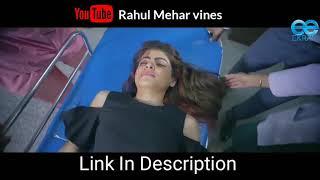 download lagu Pal Desi Pal Desi Jana Nahi Heart Teaching gratis