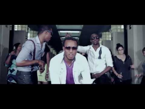 NDI UW'I KIGALI BY Meddy,The Ben,K8 Kavuyo [Official Video]