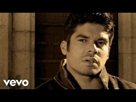 Jerry Rivera - Ay! Mi Vida