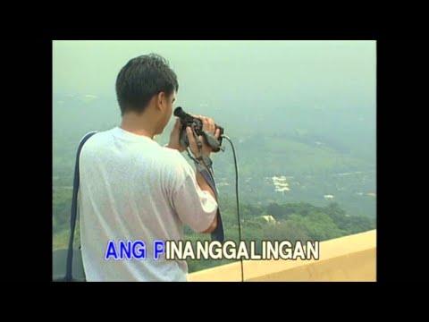 Tuldok As Popularized By Asin Video Karaoke video