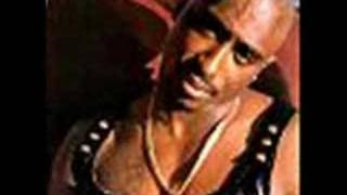 Watch Tupac Shakur One Day At A Time video