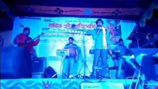 Ami tomake aro kache theke bangla new song md. najmul hasan